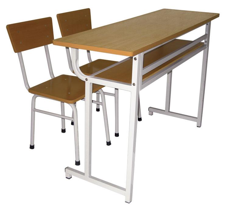 Thanh lý bàn ghế trường học cũ