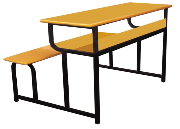 Bàn ghế trường học