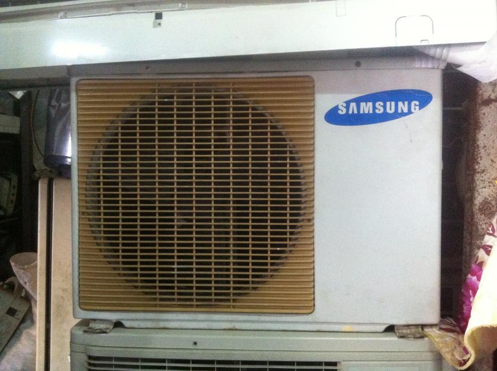 Chuyên bán đồ điện lạnh cũ tại Hà Nội